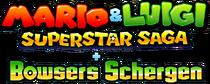 M&LSS+BS-Logo