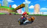 Mario Kart 7 Imagen 9