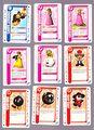 87px-Mario Party-e - Cards 10-18