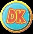 DK Space8