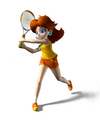 Daisy MPT.png