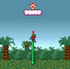 Expandir Mario