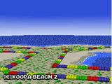 Playa Koopa