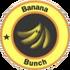 MK64 Artwork Bananenstaude