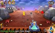 MPSR - Goomba Gold Rush (Level 3)