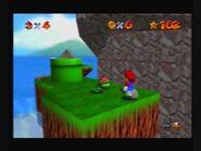 SM64 Screenshot Gulliver Gumba