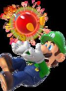 SMP Luigi 2