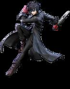 SSBU-Joker