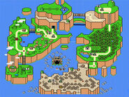 35787-Super Mario World (USA)-1