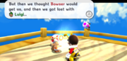 800px-SMG Talking to Captain Toad