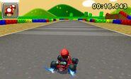 Circuit Mario 2 - MK7 3