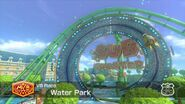 Mario-kart-8-water-park