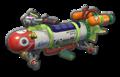 MissileTornadeOrange