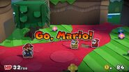 Paper-Mario-Color-Splash02
