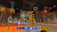 3059990-minecraft wiiu mashuppack mario shot9 png jpgcopy