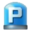 Botón-P (NSMBW)