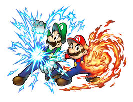 CI 3DS MarioAndLuigiSuperstarSagaPlusBowsersMinions Heroes