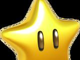 Estrella de Poder