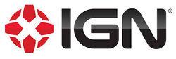 Log IGN