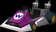 MKDS-Final-Standard-WR