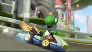 Mario-kart-8-2013611162418 3