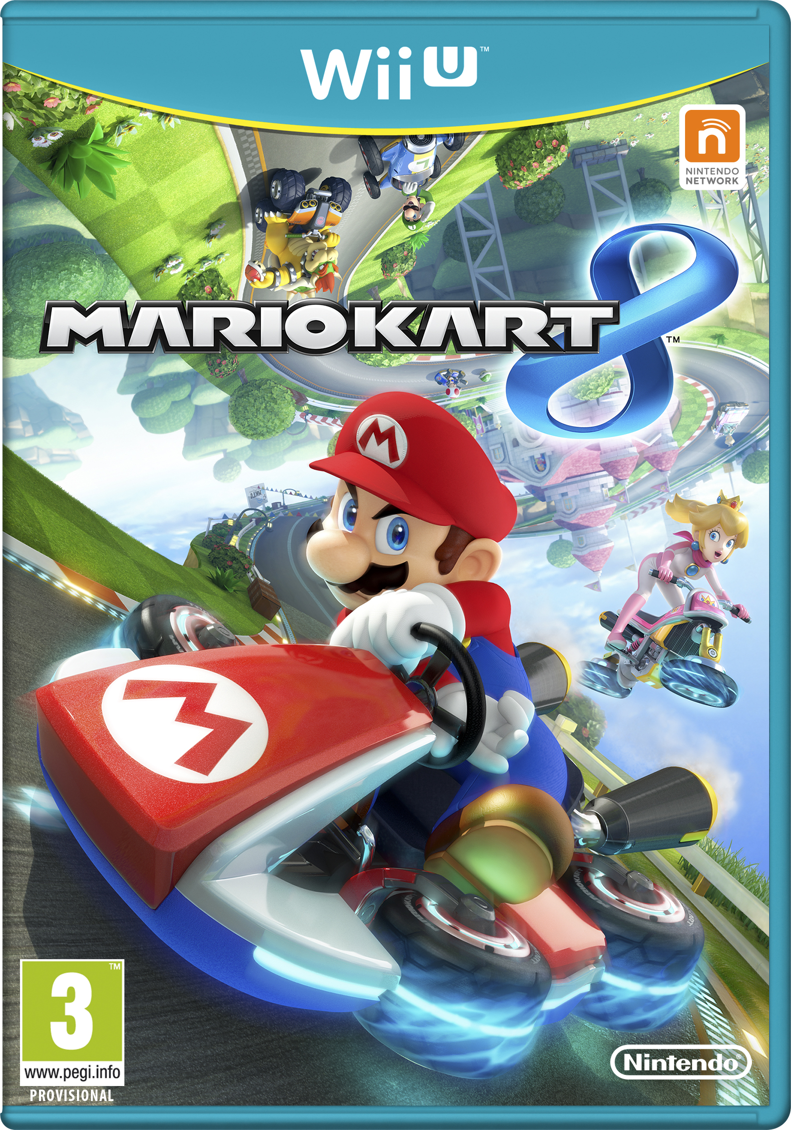 Mario kart ds play as shy guy dating