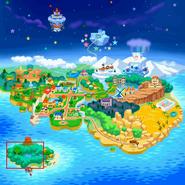 PM Screenshot Karte Jade-Dschungel