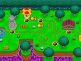 World 4 (New Super Mario Bros.)