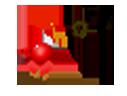AngryKab-Omb