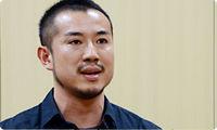 Hiroyuki Kubota