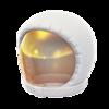 Mario cosmonaute - SMO (costume casquette)