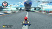 Mario kart wii u-2540981