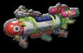MissileTornadeRose