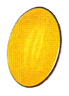 SMK NP art монетка