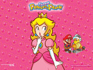Super-Princess-Peach-02