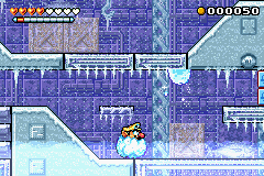 WL4 Screenshot 40 Below Fridge