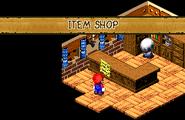 Boutique SMRPG