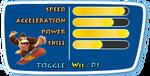 Donkey-Kong-Wii-Stats