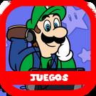 JuegosPortada