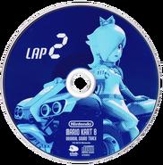 MK8 OST Disc2