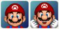 Mario MP4