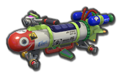 MissileTornadeBleu