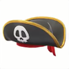 100px-SMO Pirate Hat