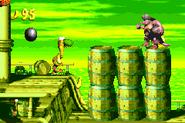 DKC2GBA Screenshot Klapper-Misere 5