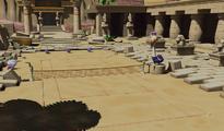 Mario-Tennis-Aces-Escenario-Egipcio-MTA