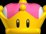 Super couronne