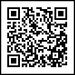 Pink Yoshi QR Code Mario Tennis Open (EU)