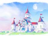Royaume Champignon (Super Mario Odyssey)