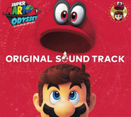 SMO OST Sleeve1