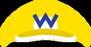 Casquette de Wario - Play Nintendo